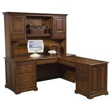 Computer Desk Inspiration Inspiring Computer Office Desk Cool Office Design Inspiration With