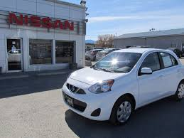 nissan micra for sale nissan micra for sale in cranbrook british columbia