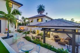 La Jolla Luxury Homes by Endless Summer Luxury Retreats