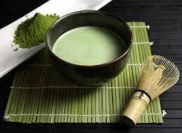 matcha vs teh hijau apa bedanya mana lebih sehat hello sehat