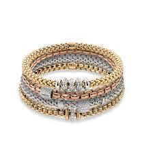 italian jewellery designers italian jewellery fope