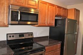 how to refinish cabinets redo kitchen cabinets cabinet refinishing kitchen remodel painting