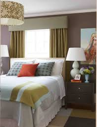 bedroom appealing cool simple bedroom interior design photos