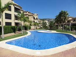 villas for sale in javea and apartments for sale in javea 123