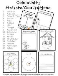 powers of 10 math face off 5 nbt 2 kindergarten social studies