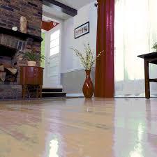 floor stunning lowes wood floors engineered hardwood flooring
