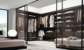 tips to make your walk in wardrobe a multifunctional space mygubbi