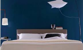 tuto deco chambre décoration tuto deco chambre ado 27 toulouse 07270140 rideau