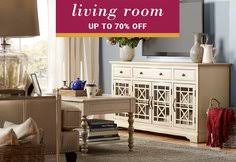 Family Room Fun Sale Joss  Main - Fun family room