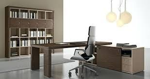 Laptop Desk For Small Spaces Home Office Laptop Desk Atken Me
