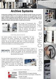 total home interior solutions archiving caribbean innovation branding u0026 design ltd