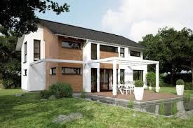 Streif Haus Häusergalerie Der Firma Streif Haus Bauratgeber Deutschland