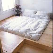 9 best built in bed designs images on pinterest