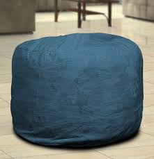 ultimate sack 6000 bean bag chair