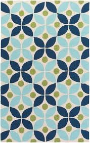 8 X 13 Area Rug Picture 42 Of 50 8 X 13 Area Rug New Rugs Rectangle Blue Floral