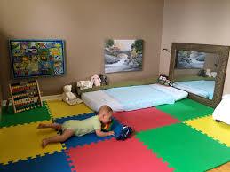 2 floor bed floor bed canadian montessori baby