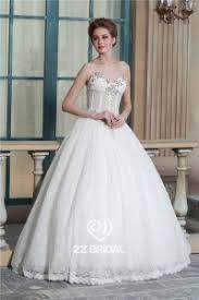 princess wedding dresses puffy bridal dresses elegant princess