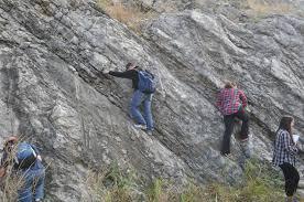 Geologist Job Description Geologist Schooling Resume Cv Cover Letter