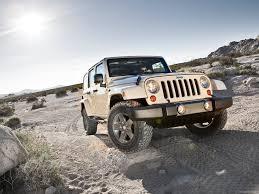 sand jeep wrangler jeep wrangler mojave 2011 pictures information u0026 specs
