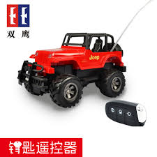 jeep wrangler buggy buy double eagle remote control buggy jeep jeep wrangler 1 9