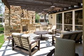 Outdoor Room Ideas Kohler Chats Creating The Perfect Indoor Outdoor Space Toll