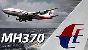 bureau enqu e avion disparition du vol mh 370 la a des informations qu ne