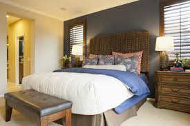 Bedroom Color Ideas With White Furniture Great Bedroom Decor Picture Has Bedroom Decor On With Hd Great