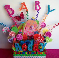 Candy Themed Centerpieces by 43 Best Centerpiece Ideas Images On Pinterest Centerpiece Ideas