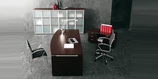 stock bureaux