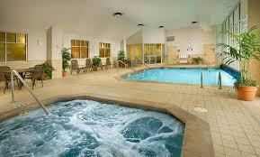drury inn u0026 suites charlotte northlake drury hotels