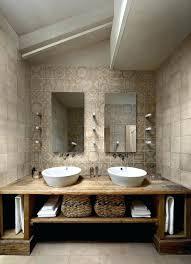 rustic bathroom vanities u2013 theoneart club
