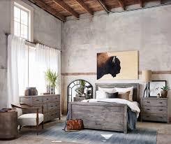 bespoke beds for sale modern style bedroom furniture