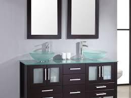 bathroom sink finest bathroom sinks and vanities at lowes on