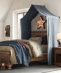 Toddler Bed Tent Canopy Best 25 Toddler Canopy Bed Ideas On Pinterest Kids Bed Canopy
