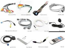 2008 chrysler aspen radio wiring diagram wiring diagram simonand