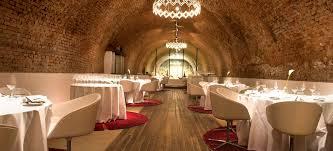 Restaurant Esszimmer Wien Zwei Michelin Sterne Für Juan Amador In Wien Falstaff