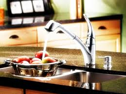 How To Take Apart Moen Kitchen Faucet How To Disassemble Moen Kitchen Faucet Voluptuo Us