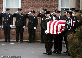 Ohio how long does it take mail to travel images Jury convicts men for fire that led to firefighter 39 s death daily jpg