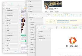 html sketchapp from brainly is an experimental html to sketch