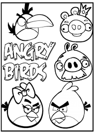 hd wallpapers coloring pages angry bird star wars wca earecom press