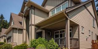 choosing exterior paint colour parnell painting nanaimo b c