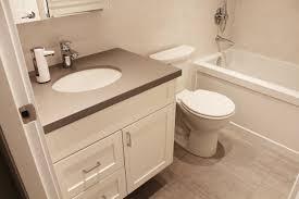 vanity cabinets without tops bathroom vanity cabinets without tops u2013 laptoptablets us