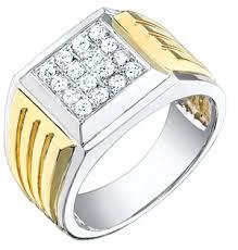 rings mens diamond images Men diamond rings perhanda fasa jpg