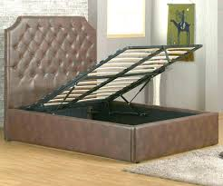 Ottoman Bed Review Ottoman Bed Reviews Hygena Mila Ottoman Bed Review Sensuuri Info