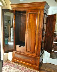 Cabinets For Bedroom Wall Bedroom Storage For Hanging Clothes Medicine Cabinets Bed And
