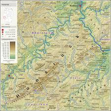 Wetter Bad Sobernheim 7 Tage Hunsrück U2013 Wikipedia
