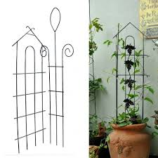 plant stand bakers rack for outdoor plants free plans display