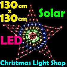 Fortunoff Christmas Tree Shop by Christmas Tree Lights Net Christmas Lights Decoration