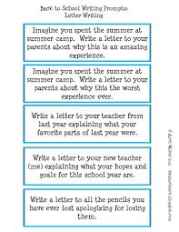 sample personal narrative essays 9th grade narrative essay example personal narrative essay topics ideas about personal narrative paralegal resume objective examples tig welder job description
