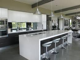 kitchen with islands modern kitchen with island ideas enlarge mycook info
